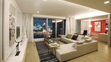 Fraser Suites Top Glory, Shanghai Room