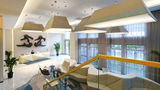 Modena by Fraser New District Wuxi Lobby