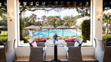 Palacio Estoril Hotel, Golf & Wellnes Exterior