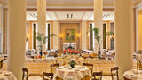 Palacio Estoril Hotel, Golf & Wellnes Ballroom