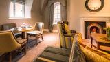 Bishop's Gate Hotel Suite