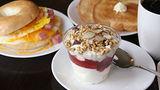 Stay Wise Inn Cedaredge Restaurant
