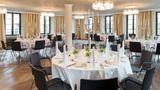 Hotel Kettenbruecke Ballroom