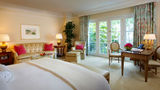 The Peninsula Beverly Hills Room