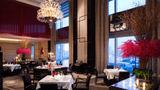 The Peninsula Shanghai Restaurant