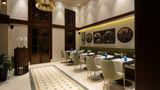 10 Karakoy, A Morgans Original Restaurant
