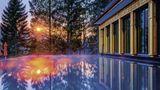 Schloss Elmau Luxury Spa & Cul. Hideaway Pool