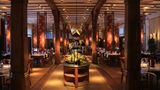 Schloss Elmau Luxury Spa & Cul. Hideaway Restaurant