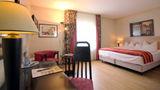 Hotel Am Muehlenteich Room