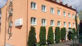 Hotel Am Muehlenteich Exterior