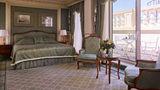 Grand Hotel Wien Suite