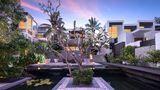 Aleenta Resort & Spa, Phuket - Phangnga Exterior
