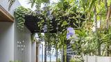 Aleenta Resort & Spa, Phuket - Phangnga Suite