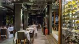 Aleenta Resort & Spa, Phuket - Phangnga Restaurant