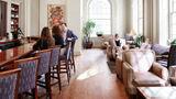 Club Quarters in Philadelphia Restaurant