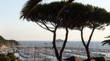 Baglioni Resort Cala del Porto Restaurant