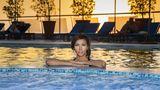 Towers Rotana Dubai Pool