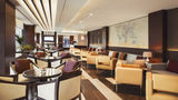 Rose Rayhaan by Rotana Other