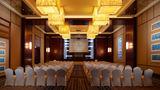 Grand Millennium Al Wahda Ballroom