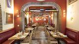 The Stellenbosch Hotel Restaurant