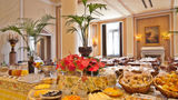 Palacio Estoril Hotel, Golf & Wellnes Restaurant