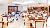 Golden Sands Hotel Apartments Restaurant