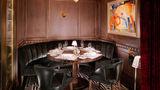 Flemings Mayfair Hotel Restaurant