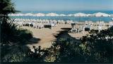 Baglioni Resort Cala del Porto Beach