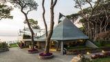 Baglioni Resort Cala del Porto Health Club