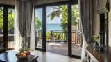 Outrigger Koh Samui Beach Resort Suite
