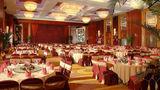 Royal Garden Hotel Ballroom