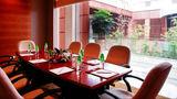 Royal Garden Hotel Meeting