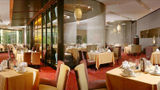 Royal Garden Hotel Restaurant