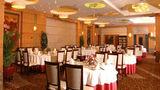 Pearl Garden Hotel Restaurant