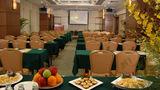 Pearl Garden Hotel Meeting