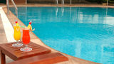 Pearl Garden Hotel Pool