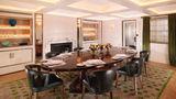 Flemings Mayfair Hotel Meeting
