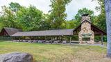 Glenstone Lodge Other
