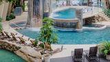 Glenstone Lodge Pool