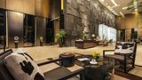 Ascott IFC Guangzhou Lobby