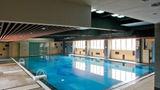 Youngor Leidisen Hotel Pool