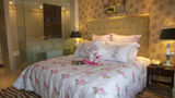 Youngor Leidisen Hotel Suite