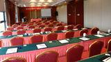 Youngor Leidisen Hotel Meeting