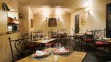 The Kenwood Inn & Spa, Four Sisters Inn Restaurant