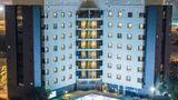 Arabian Park Hotel Exterior