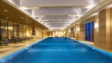 Somerset Xindicheng Xi'an Pool