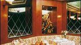 Hotel Royal Elysees Restaurant
