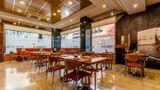 Hotel Regio Restaurant