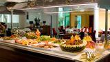 Leziria Parque Restaurant