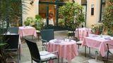 Mailberghof Hotel Restaurant